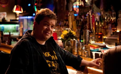 Nature Calls to be Released: Patton Oswalt and Johnny Knoxville's Low-Brow Comedy