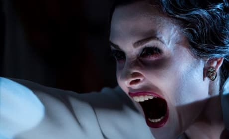 Insidious Chapter 3 Is Scaring Soon!