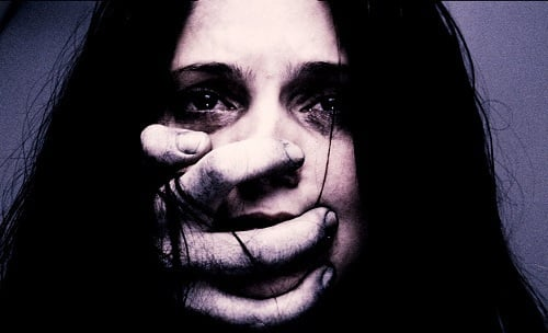 The Apparition Ashley Greene