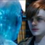 The Amazing Spider-Man 2 Electro Harry Osborn