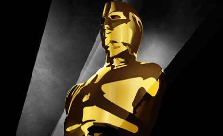 Oscar Watch: Who Will Get Academy Award Nominations?