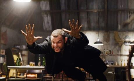 New on DVD: X-Men Origins: Wolverine
