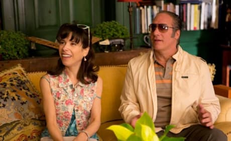 Blue Jasmine Andrew Dice Clay Sally Hawkins