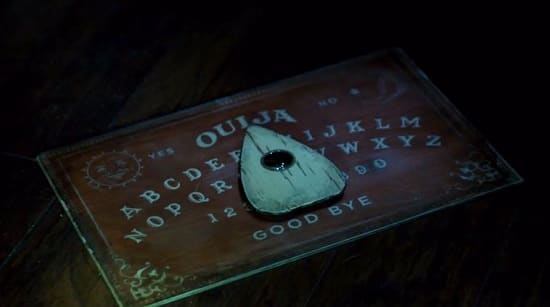 Ouija Still Photo