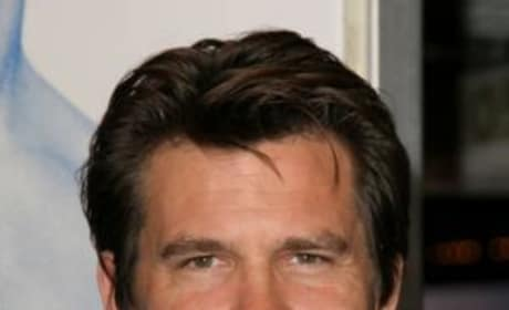 Josh Brolin Developing New Take On Hunchback of Notre Dame