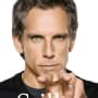 Little Fockers Stiller Poster