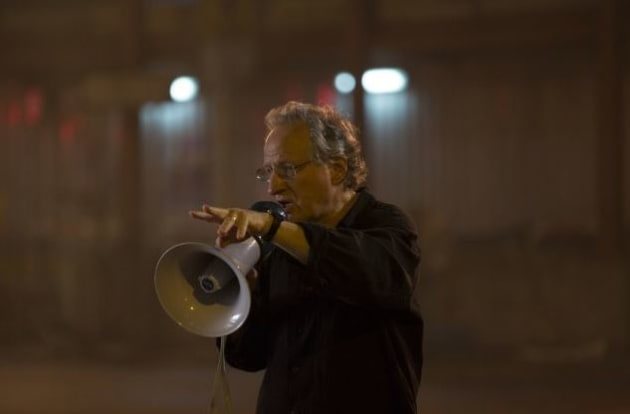 Blackhat Michael Mann Photo