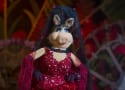 "Muppets Most Wanted Exclusive: Miss Piggy Dishes ""Throwing a Bone"" to Celine Dion"
