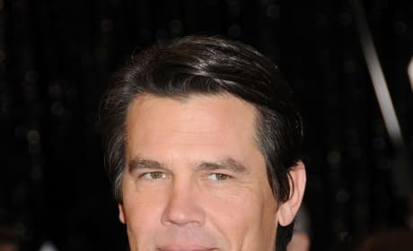 Sin City: A Dame to Kill For Brings on Josh Brolin