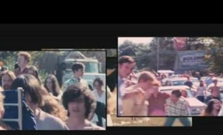 Taking Woodstock Movie Trailer