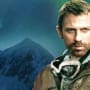 The Golden Compass Pic