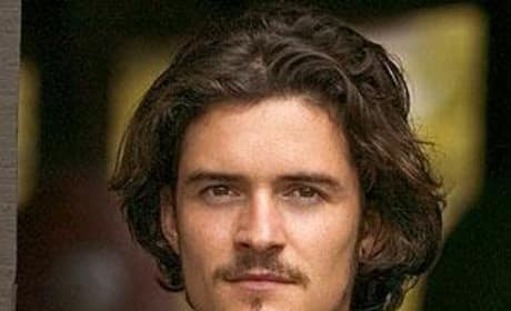Superman Versus Batman: Is Orlando Bloom Batman or Christian Bale Back?
