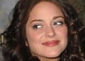 Marion Cotillard Joins The Dark Knight Rises