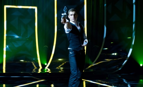Now You See Me Dave Franco