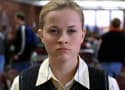 Top 13 Reese Witherspoon Movies: From Elle Woods to June Cash