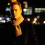 Michael Fassbender in Shame