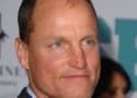 Planet of the Apes Sequel Finds its Villain in Woody Harrelson