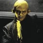 Yellow Bastard Bleeding