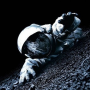 Apollo 18 Photo