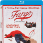Fargo Blu-Ray Review: You Betcha It's Great!