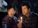 Kal Penn Considers Third Harold & Kumar Movie