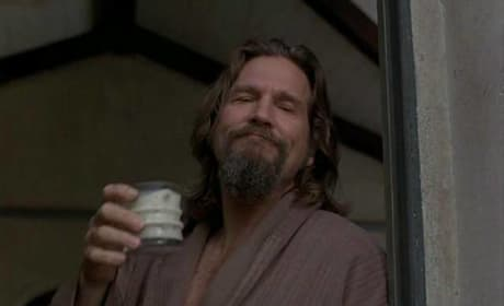 The Big Lebowski Among 25 Classics Added to Film Registry