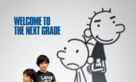 Popular Diary Of A Wimpy Kid Rodrick Rules Photos Movie Fanatic