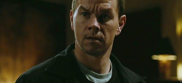 Mark Wahlberg Stars in Broken City