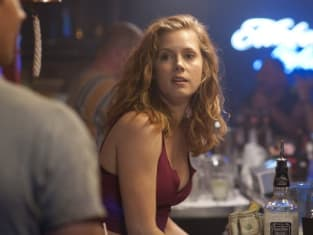 Amy Adams in The Fighter
