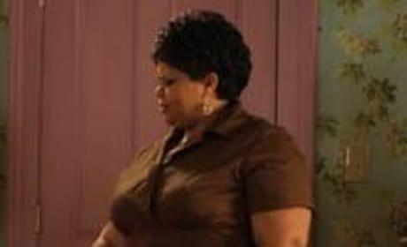 Cora Brown