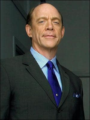 J.K. Simmons Picture