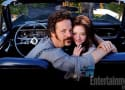 Lovelace First Photo: Seyfried and Sarsgaard Sizzle