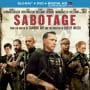 Sabotage DVD Review: Arnold Schwarzenegger Returns to Form