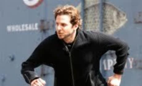 Run Bradley Run