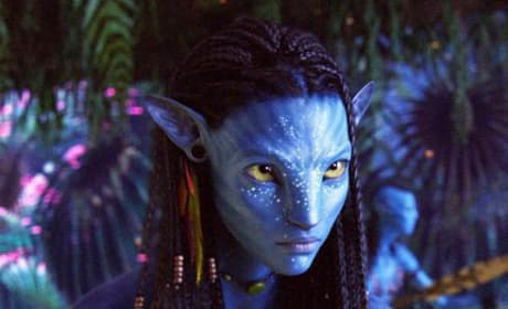 James Cameron Announces Avatar Sequel Will Be First of Three