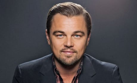 Leonardo DiCaprio to Produce Volkswagan Scandal Movie for Paramount