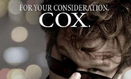 Parody Hard, Walk Hard: The Dewey Cox Story