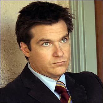 As Michael Bluth