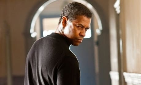 Denzel Washington: What's His Best Thriller?