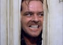 The Shining Prequel The Overlook Hotel Nabs Writer