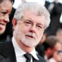 George Lucas Photo