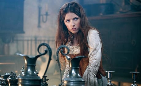 Into the Woods Anna Kendrick