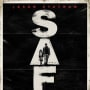 Safe One Sheet