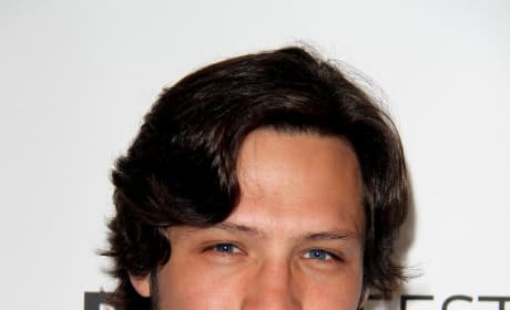 Nick Wechsler Photo