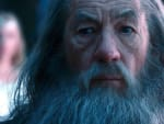 Gandalf the Grey The Hobbit