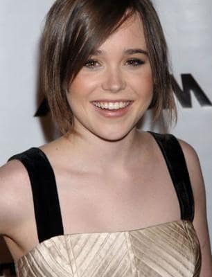 Ellen Page Image