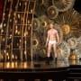 Neil Patrick Harris Oscars Tighty Whities