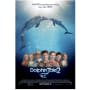 Dolphin Tale 2 Prize Poster