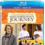 The Hundred-Foot Journey DVD Review: Hope You're Hungry!