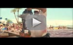 Piranha 3D Clip: Chew on This